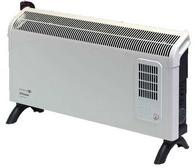 Dimplex DXC30FTI Convector Heater 3KW With Fan & Timer