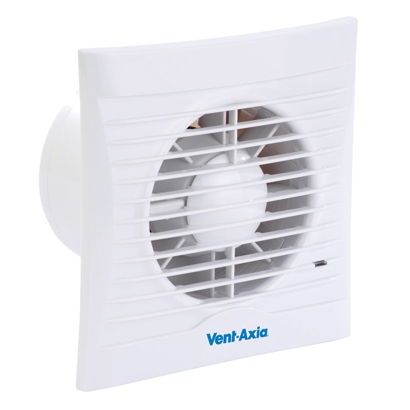 Commercial Kitchen Extractor Fan Ducting