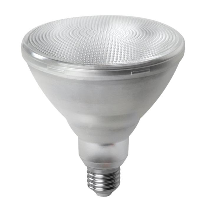 Megaman 15.5w LED PAR38 E27 ES Reflector CW