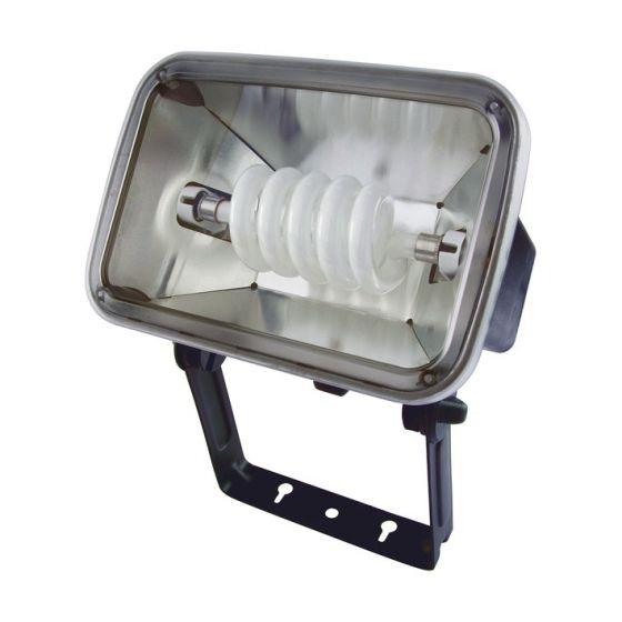 Timeguard ECO36F 36W Energy Saver Floodlight