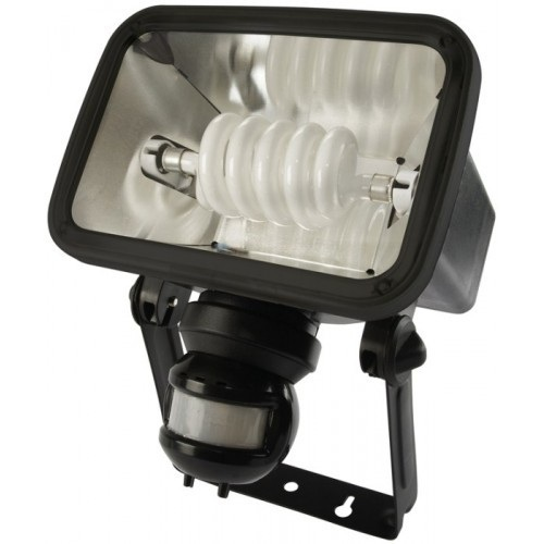 Timeguard ECO36PIR 36W Energy Saver PIR Floodlight