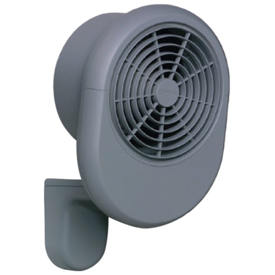 pfh30e dimplex3kw wall mounted garage fan heater with. Black Bedroom Furniture Sets. Home Design Ideas