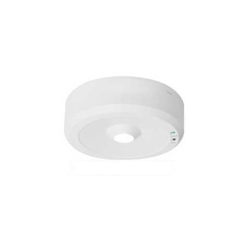 Ansell Falcon LED Surface Open Area Emergency Downlight