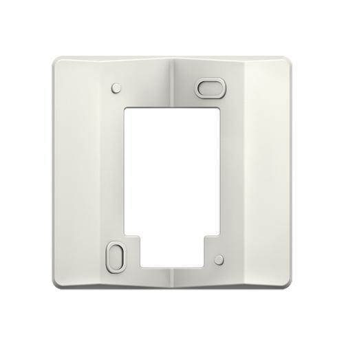 Timeguard White Corner Bracket for LED100/200 Range