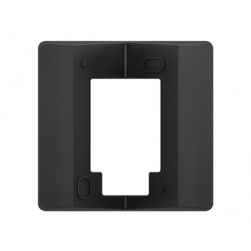 Timeguard Black Corner Bracket for LED100/200 Range