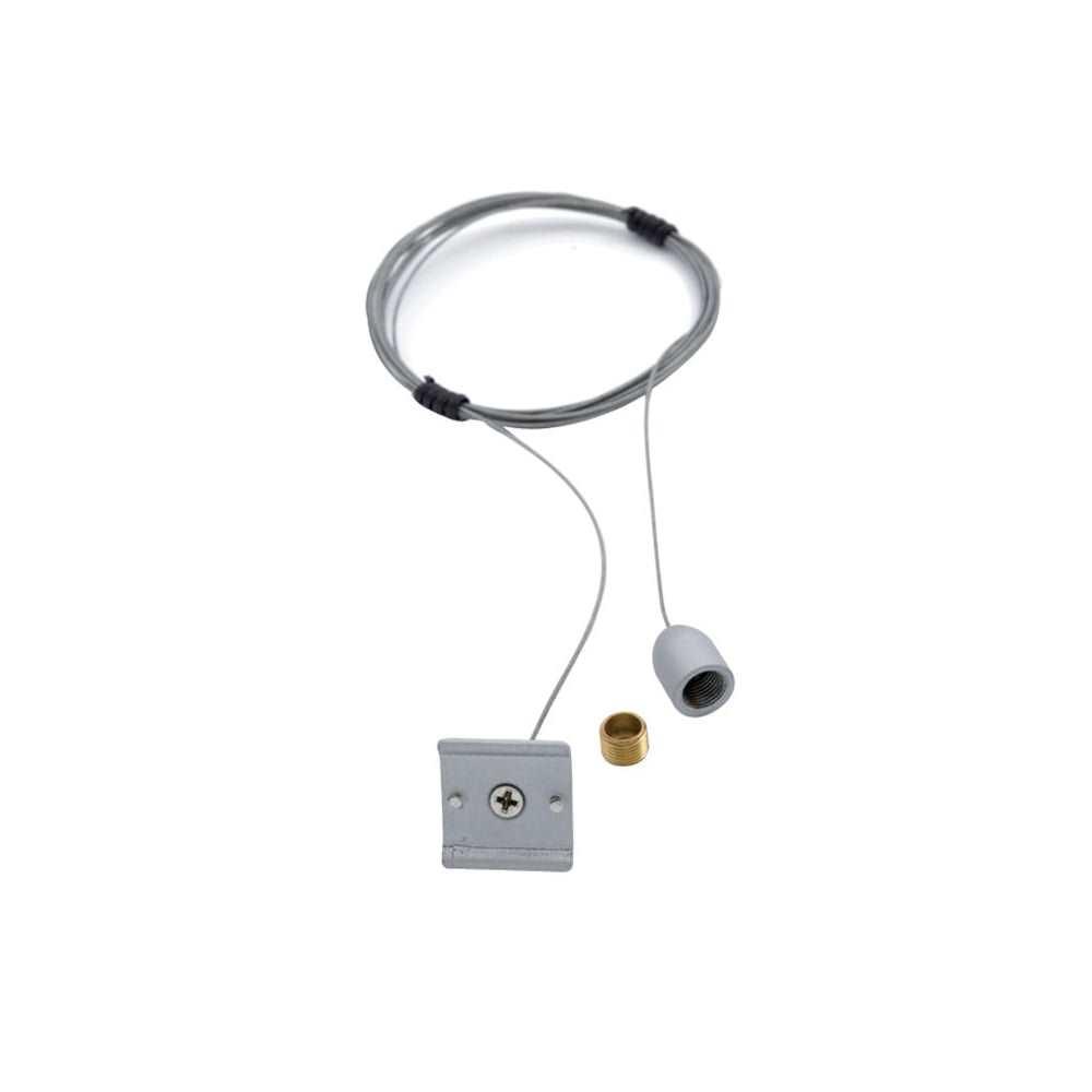 ANSELL 2 Metre Suspension Kit for Infinite 600x600 Modular
