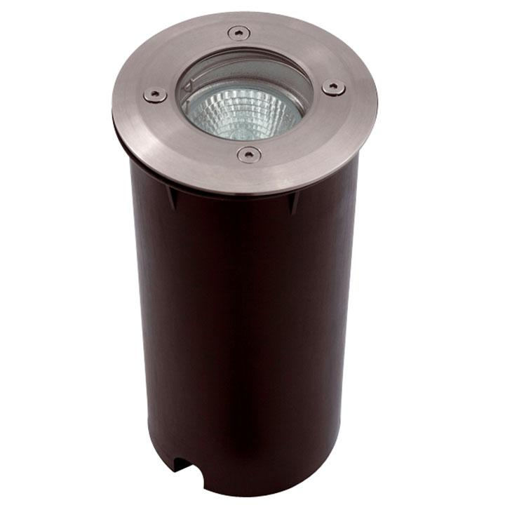Ansell 50W MR16 or GU10 Inground Uplight