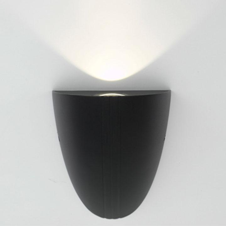 ANSELL 14W Tulip 4000K LED Uplight