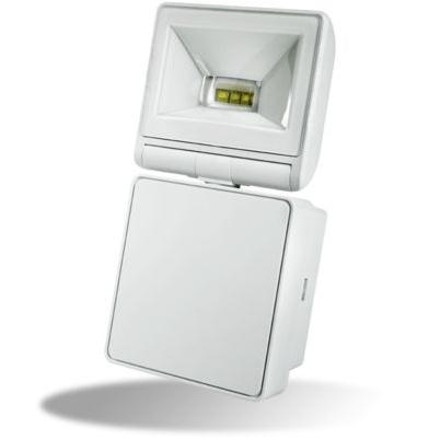 Timeguard LED100FLWH LED Floodlight White