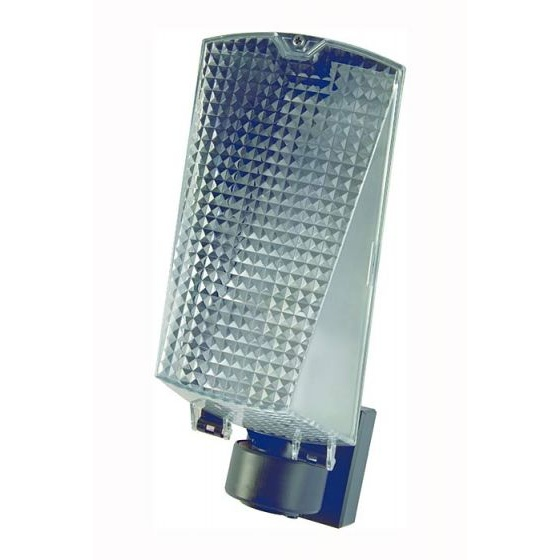 Timeguard ECO1DD 20W Dusk to Dawn Floodlight