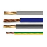 6491X Singles Cable in 100M Drums BASEC