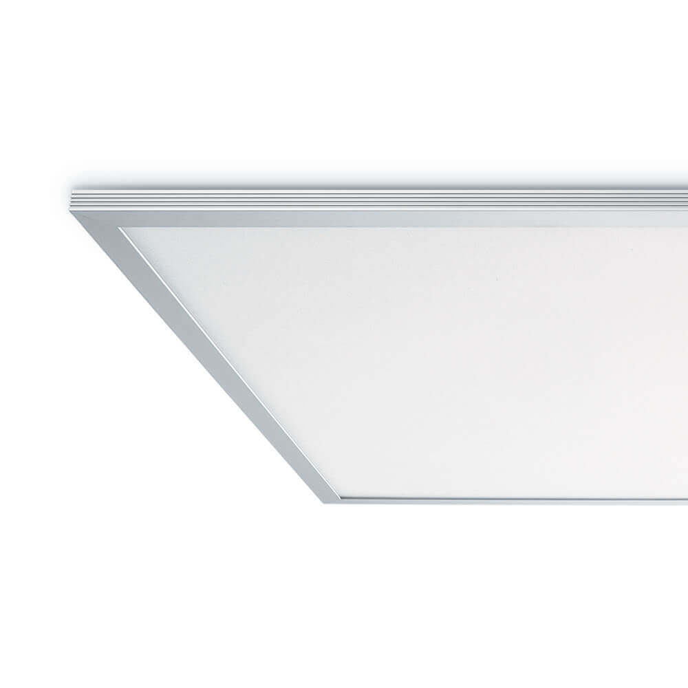 JCC Skytile IP44 LED 28W Panel & Driver
