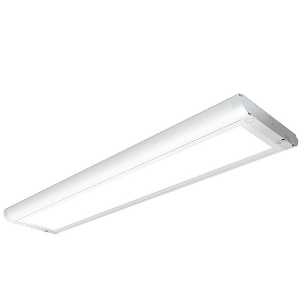 JCC Skytile Surface 4000 Linear IP20 1200mm 4Ft LED 49W