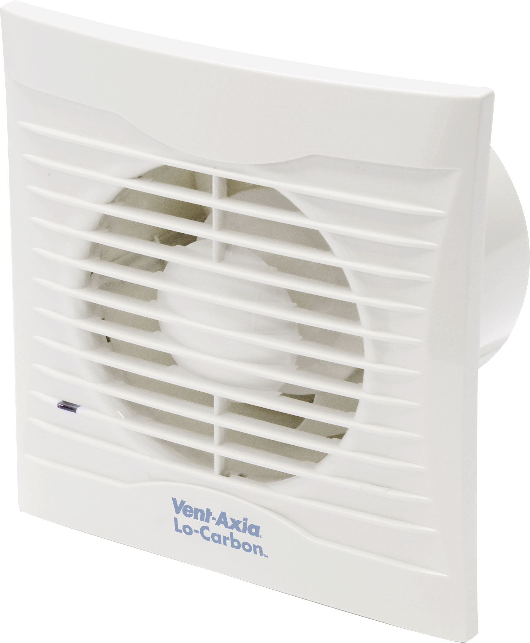 budget decor ideas extractor to consider fan choosing things my bathroom a on while