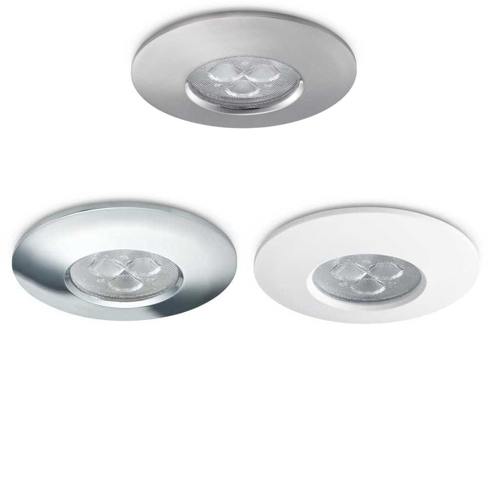 JCC Hybrid7 Replacement LED Downlight Modules