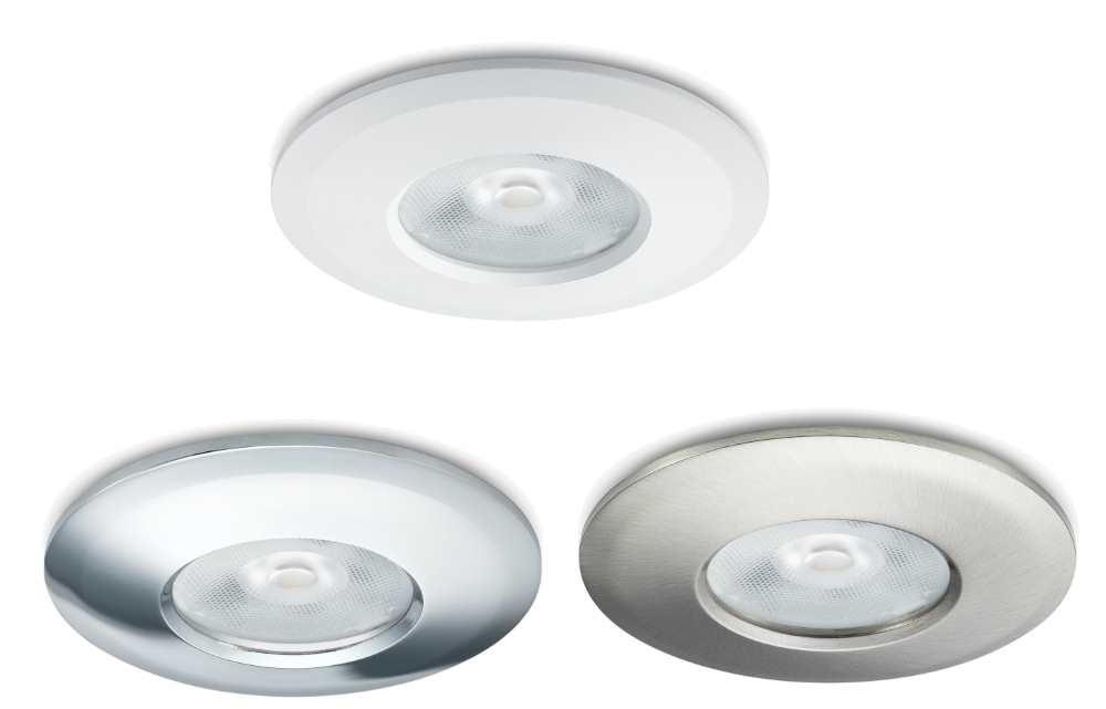 JCC Hybrid9 Replacement LED Downlight Modules