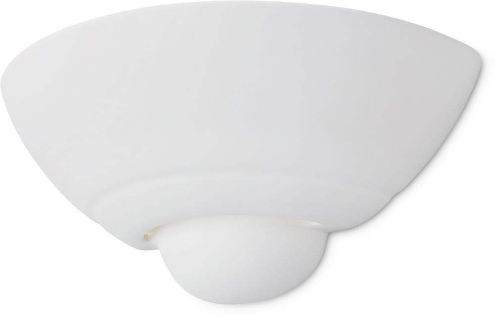 JCC Emsworth  Mains IP20 Ceramic Uplighters Halogen or LED