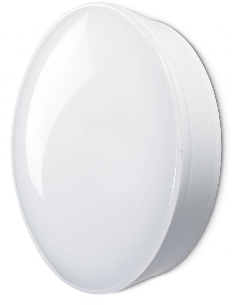 JCC RadiaLED Optimum IP65 19W LED Bulkhead (Replaces 16W 2D)
