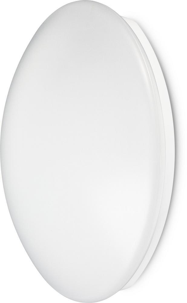 JCC RadiaLED Style Ultra Slim LED Bulkheads 12W 18W 32W