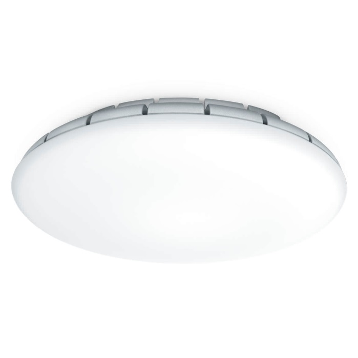 Steinel RS PRO LED B1 Emergency Sensor Light Cool White