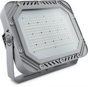 JCC Toughflood IP65 LED High Output Floodlights