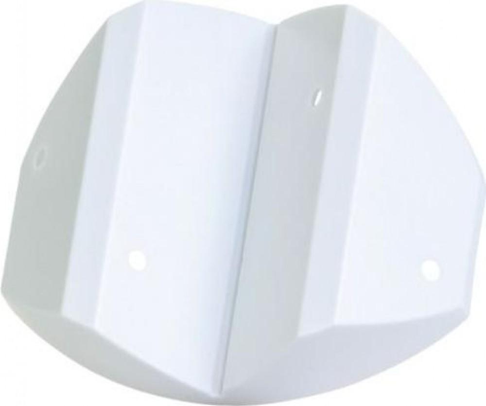Timeguard SLWCB White Corner Bracket for SLW2300 PIR