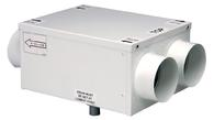 Vent Axia HR100RS Heat Recovery Unit Bottom Access