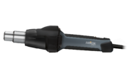 Steinel HG2420E Professional Electronic Hot Air Tool 230V Heat Gun