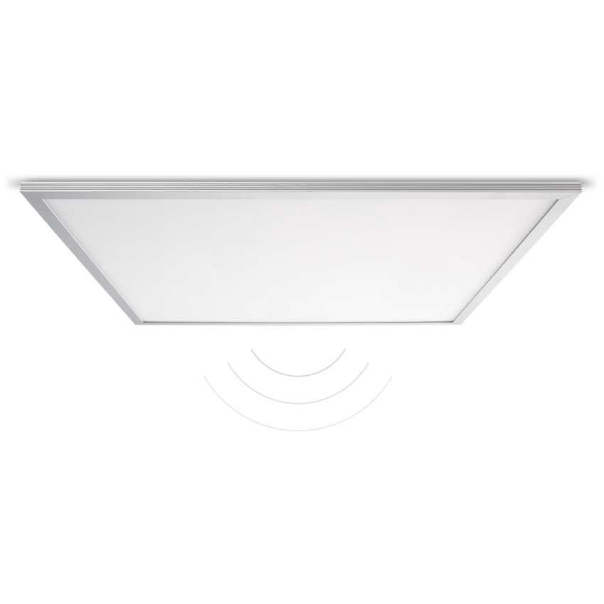JCC Skytile Daylight Harvest Ceiling Panel 600 x 600