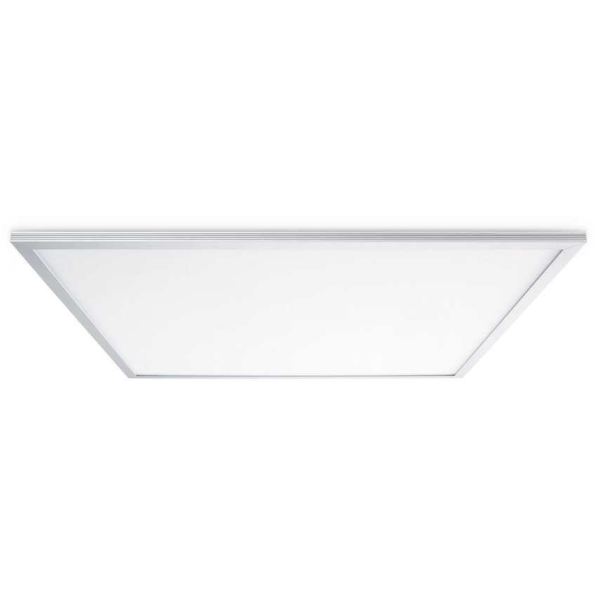 JCC Skytile Presence Detection LED Ceiling Panels 600 x 600