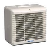 Vent Axia VA150P Window Kitchen Utility Pullcord Fan