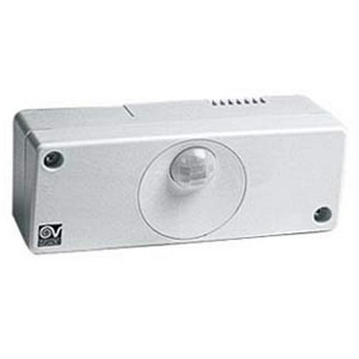 Vortice C Hcs Remote Humidity Sensor 12994 Vortice