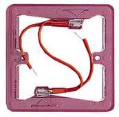MK Neon Locator 200-250V 50Hz K3041