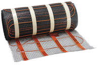 HeatMat 200W Underfloor Electric Heating Mats