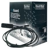 HeatMat Pipeguard Trace Heating Pipes Frost Protection Kit