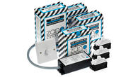 Zano Controls ZBAR Dimming Pack & Controllers