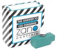 Zano Controls Standard Switch and Dimmer 1-10v 250w 400w 500w 1000w Modules