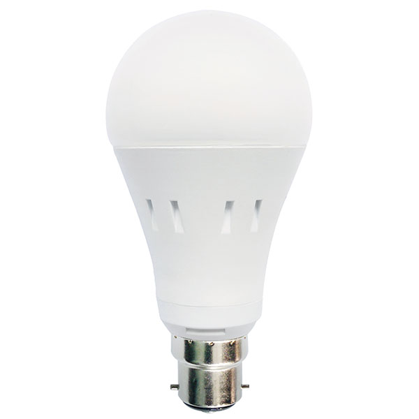 Bell 18W LED Bulbs GLS Pearl Lamps