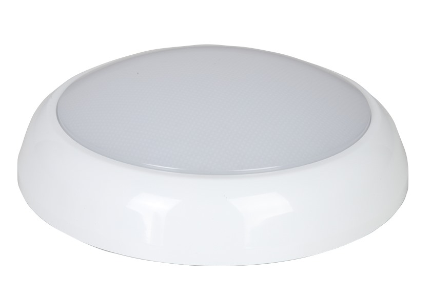 Bell Lighting 14W ECO AQUA2 LED Bulkheads IP65