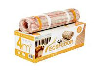 Flexel Ecofloor Underfloor Heating Cable Mats 150W/m²