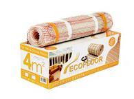 Flexel Ecofloor Underfloor Heating Cable Mats 200W/m2