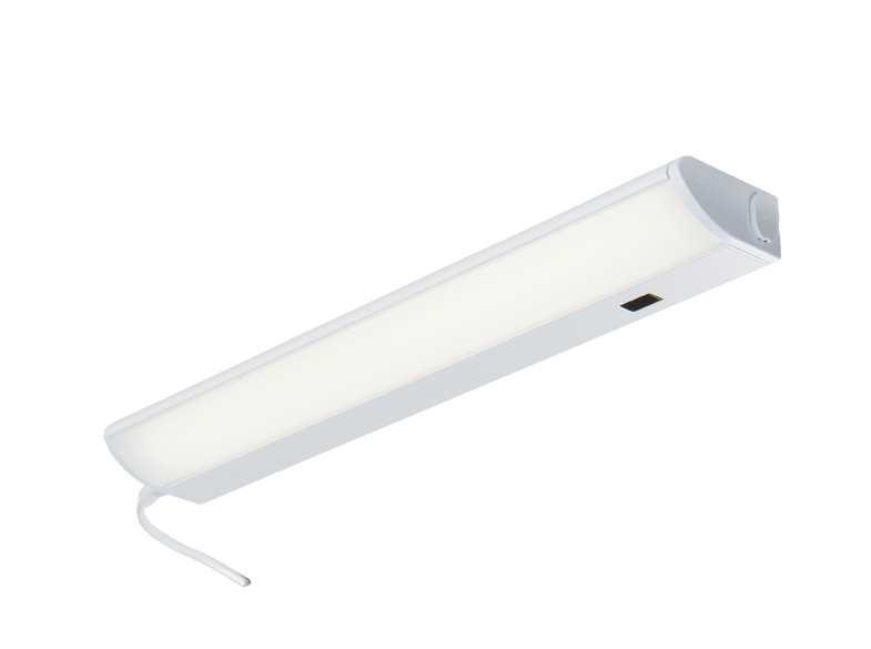 Knightsbridge LED Linkable Striplights with Motion Sensor 3000k and 4000K