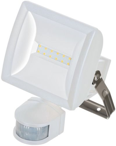 Timeguard LED Coastal Grade Floodlights & Brackets