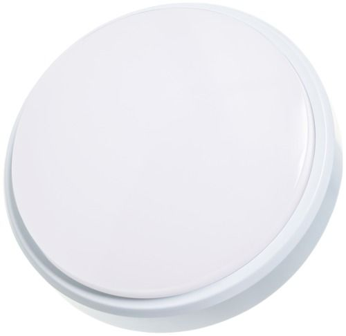 Timeguard LEDSR12 12W LED Slimline Energy Saver Round Ceiling Lights IP54