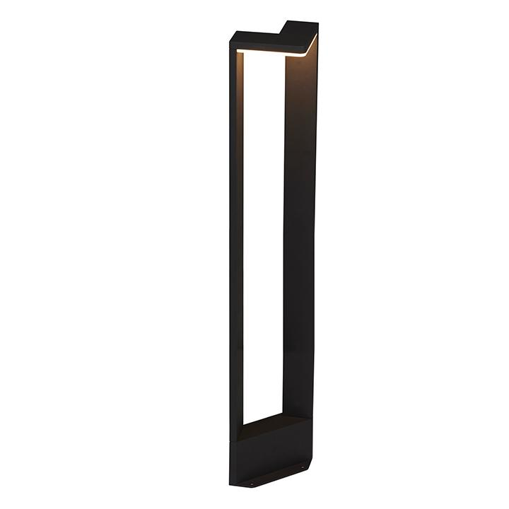 Ansell Arco 11W LED Ultra Modern Bollards IP54