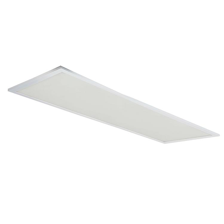 Ansell Endurance LED Recessed Ceiling Panels
