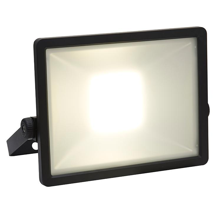 Ansell Polaris AC LED Slim Floodlights Photocell Options
