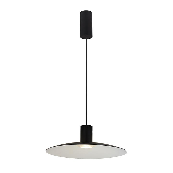 Ansell Druzy LED Dimmable Pendants Warm White