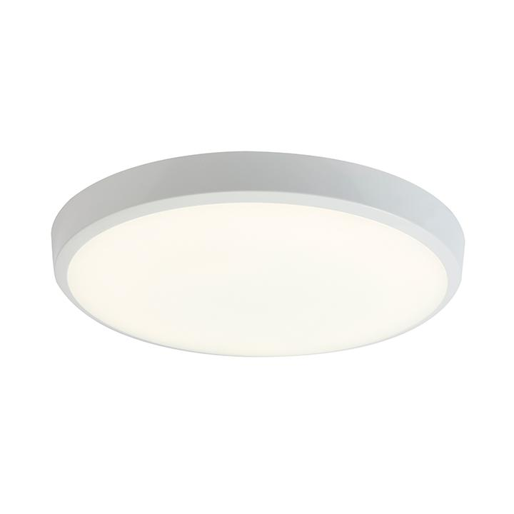 Ansell Gamma LED Ultra Slim Wall Ceiling Lights