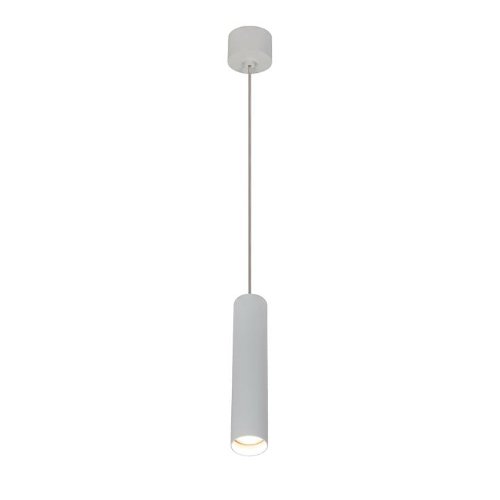 Ansell Ruby LED 16W Dimmable Pendant